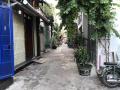Bán nhà hẻm (2,5m - 3m) Bùi Đình Túy P12