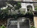 Bán nhà mặt tiền Cư Xá Đô Thành, Quận 3, Phường 4. DT: 4 x 20m, trệt 5 lầu mới tin, giá chỉ 20 tỷ