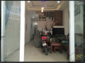 4 bedrooms house for rent, Nha Trang, in Hoang Dieu alley street