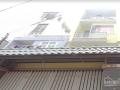 Bán nhà MTNB Phạm Thế Hiển, DT 3.5x13.5m 1 lửng, 2 lầu, ST, giá 6,4tỷ