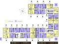 Chính chủ bán căn Topaz Elite 78m2 tòa Dragon2 tầng 10 giá tốt 2tỷ496tr bao thuế phí
