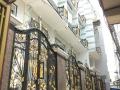 Bán nhà riêng đường Hưng Phú DT: 4x16m - giá chỉ 7 tỷ - sổ riêng từng căn - chính chủ