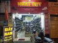 Chính chủ cần cho thuê cửa hàng mặt phố, ngã tư Giảng Võ - Đê La Thành