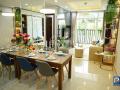 Bảng hàng đầy đủ các căn hộ Phú Đông Premier giá rẻ nhất thị trường. LH 0934 882832