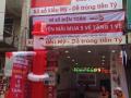 Nhà mặt tiền kinh doanh 304 Phan Đình Phùng, thương lượng tốt với khách