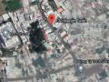Chính chủ cần bán nhà mặt tiền Nguyễn Tuyển, DT: 6x17m - Quận 2