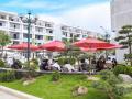 Nhà phố bình minh garden chỉ từ 7 tỷ- đẹp nhất quận long biên- nhận nhà ngay- giá gốc chủ đầu tư LH