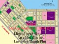 Dự án Lavender City Vĩnh Cửu Đồng Nai bên em còn rất nhiều sản phẩm đầu tư cần bán giá từ 785tr