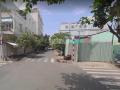 Thiếu nợ cần bán lô đất MT Lý Chiêu Hoàng, Quận 6. Gần chợ Bình Phú giá TT 2tỷ790 DT 80m2 Sổ riêng