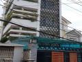 Cần bán nhà mặt tiền Tăng Nhơn Phú,Quận 9 chính chủ 16 tỷ có TL, 140,7m2 Hướng Tây