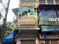 Bán cửa hàng VIP số 3 phố Hàng Đường, Hoàn Kiếm, Hà Nội