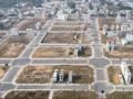 Bán lô 65m2, đường N1, Phú Hồng Thịnh, Dĩ An, 4x16m, sổ hồng giá 2.x tỷ
