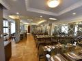 Bán nhà mặt phố Bảo Khánh 65m2x7 tầng, 94 tỷ mặt tiền khủng, vị trí đẹp, kinh doanh đỉnh cao