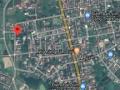 Cần bán đất phường Đồng Sơn, giá cực rẻ chỉ 2tr/m2