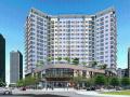 Nhà ở chính sách hỗ trợ cán bộ nhân viên cuối cùng tại dự án Blue Sky Tower0909450247