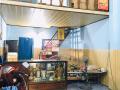 Chính chủ cần bán nhà đường Lê Tấn Quốc, Quận Tân Bình
