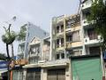 Chính chủ bán nhà số 221A đường Nguyễn Văn Quá, khu phố 5, LH: 0932062199