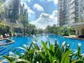 Bán căn hộ Estella Heights 3PN 9.1 tỷ, 130m2 full nội thất view đẹp. LH 0903377040 Duy