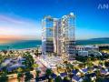Tổng hợp các căn hộ 1PN, 2PN view biển The Sóng Vũng Tàu, giá tốt từ CĐT