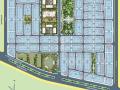 Kim Oanh đang bung ra thị trường sản phẩm dự án Bình Sơn, Long Thành, mặt tiền ĐT 769, 16 triệu/m2