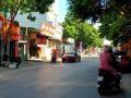 Bán đất thôn Mai Chung, xã tân trường cẩm giàng, hải dương 65m2, 250tr