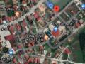 Chủ cần tiền bán nhanh lô đất ngay cổng chợ Đức Ninh - TP. Đồng Hới - Quảng Bình, LH: 0969997737