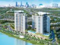 D'Lusso Apartment Project in District 2 0938842945