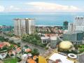 Chính chủ bán căn hộ 54.26m2 (1PN - 1WC), thanh toán theo tiến độ CĐT Hưng Thịnh, LH: 0918097*397