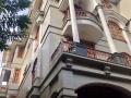 Chính chủ bán nhà góc 2 MT Nơ Trang Long, Bình Thạnh, 3 tầng, 6*20m, 13 tỷ, hợp đồng thuê 80tr/th