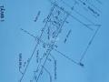 Bán nhà cấp 4 mặt tiền Hiệp Thành 44, DT 5.10x27m, hướng Tây Bắc, giá 5tỷ350. LH 0919147835