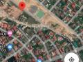 Cần bán lô đất khu Bàu Bồng, Đức Ninh, Đồng Hới, Quảng Bình