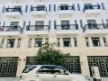 Chỉ với 3 tỷ nhận nhà ở ngay, MT kinh doanh đường Nguyễn Oanh - Hà Huy Giáp, 1T4L SHR