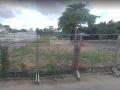Bán gấp lô đất đường Song Hành, Q6, gần trường, gần Metro Bình Phú, Q6, giá 2tỷ150, sổ hồng riêng