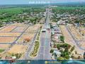 Dự Án Epic Town Điện Thắng - DHTC Điện Thắng, Chỉ từ 13 Triệu/m2, Nhận Đặt Chỗ 50Tr/nền.0935999196