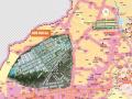 Phú Mỹ Future City - giá tốt xứng tầm vị trí - chỉ 6,5tr/m2 - chiết khấu thanh toán đến 4%