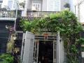 Bán nhà đẹp đường TL57, ngay chợ Đường, Thạnh Lộc, Quận 12
