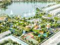 Mở bán giai đoạn F0 dự án Hamilton Garden thanh toán chỉ 392 tr, CĐT 1900 7016, góp 0% tới 24 tháng