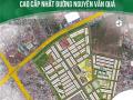 Bán đất nền khu dân cư An Sương, đường DN 3, P Tân Hưng Thuận Quận 12