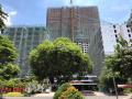 Căn hộ The Western Capital Quận 6 giá từ 1,25 tỷ/căn 1PN 49m2 KDC Bình Phú LH: 0902724071 Thảo PKD