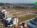 Bán 5 lô biệt thự Khau Da trung tâm huyện Thủy Nguyên rẻ nhất thị trường