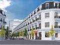 Bán nhà 4 tầng quận Lê Chân - đường 2 ôtô đua nhau - giá chỉ 2.6 tỷ/căn LS 0%. LH: 0866.790.894