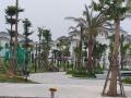 Bán biệt thự đẹp view sông dự án Vinhomes Marina - Lê Chân - Hải Phòng