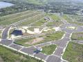 Chuyên nhận ký gửi mua bán nhanh đất nền tại dự án Sài Gòn River Park. LH: 0901 466 998 Mr Khoa