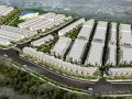 Bán đất nền dự án Him Lam Hùng Vương - Hồng Bàng - Hải Phòng. 0934.222.100