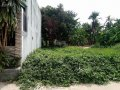 Bán đất thổ cư, SHR đường TX52, phường Thạnh Xuân, quận 12, chỉ 2,25 tỷ