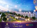 Nhận booking dự án Athena Royal City - Trung tâm Q. Thanh Khê - TP. Đà Nẵng