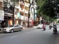 Bán gấp nhà mặt tiền Bà Hạt gần Nguyễn Tri Phương nhà trệt 2 lầu giá siêu rẻ chỉ dưới 11,5 tỷ