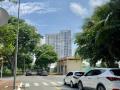 Căn hộ sổ hồng riêng 69m2, 2PN, full nội thất, sau công viên phần mềm Quang Trung, LH 0906539693