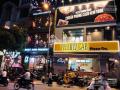 Bán gấp nhà mặt tiền Phan Xích Long, P2, Phú Nhuận, DT: 8x4m, 3 tầng, giá 13,5 tỷ. LH: 0916418429