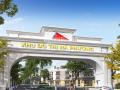 Đất nền khu đô thị Hà Phương mở bán 30 lô mới, 094 83 99999 Chủ đầu tư